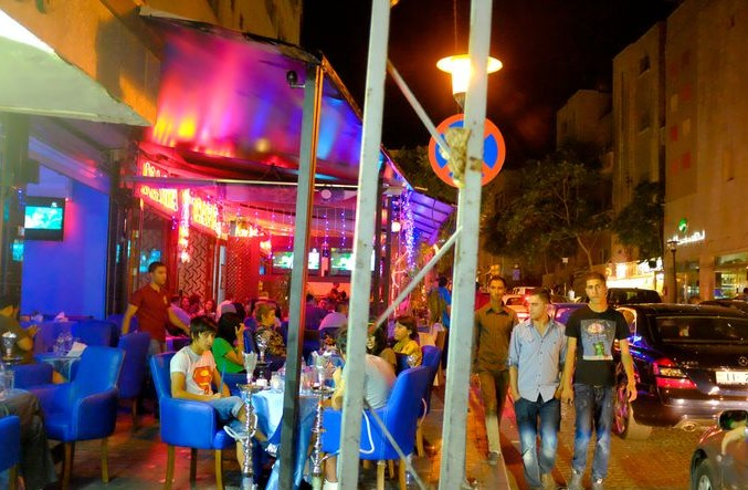 rainbow-street-e1415789464700